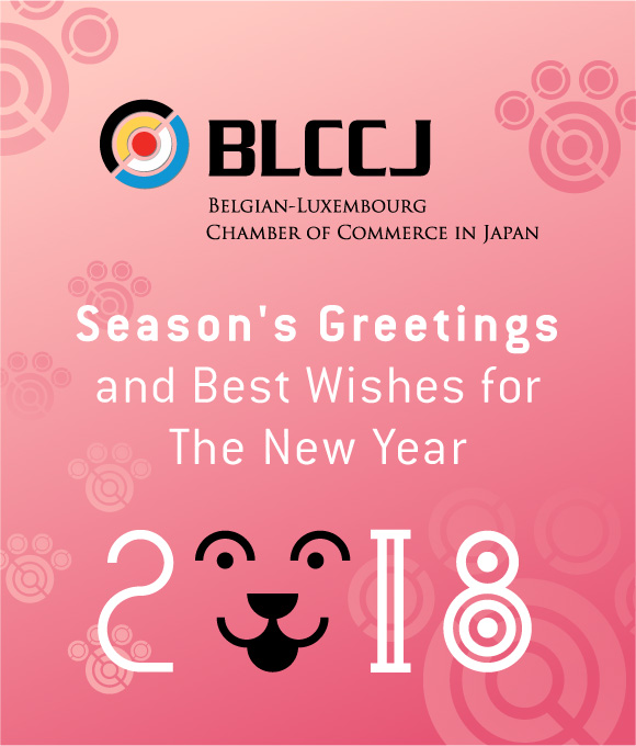 BLCCJ_greeting_card_2018
